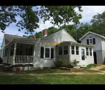 1324 Gilmore Mills Rd, Natural Bridge Stati, VA 24579