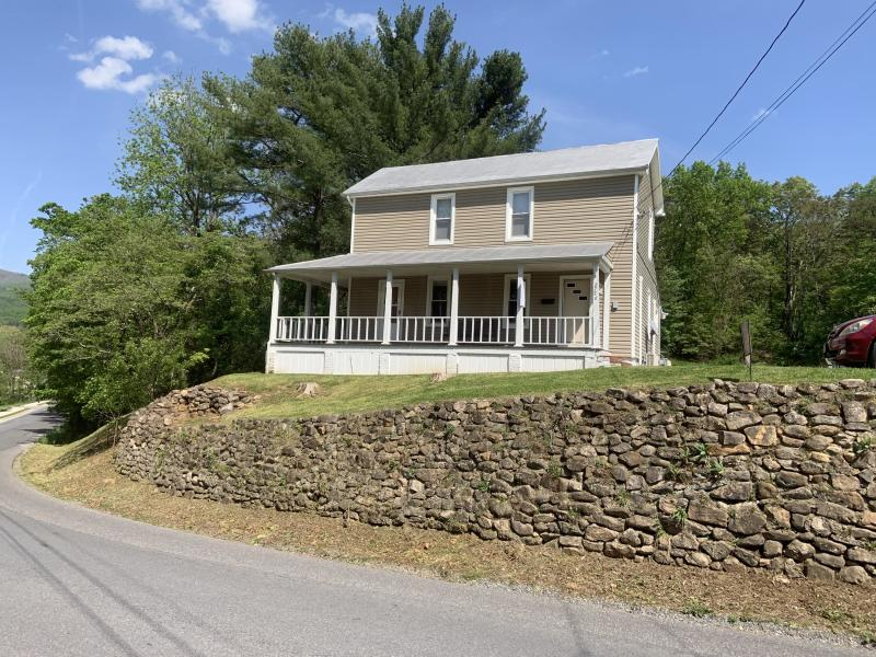 2776 Maple Ave, Buena Vista, VA 24416
