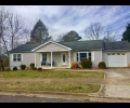 MLS #134846, 2235 Maple Ave, Buena Vista, VA 24416